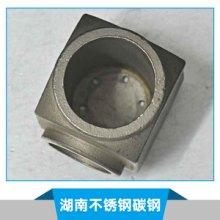 湖南不锈钢碳钢 不锈钢碳钢复合板 不锈钢碳钢复合管 不锈钢碳钢三通 不锈钢碳钢电焊机 不锈钢反应罐