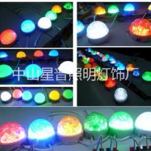 LED点光源价格_LED点光源厂家_LED点光源-中山星普照明LED点光源生产厂家