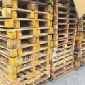 成都二手木托盘批发 二手免熏蒸木托盘处理 二手木托盘高价回收