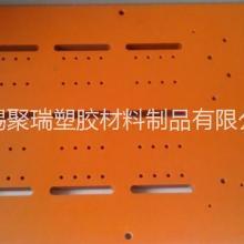 电木板电木棒酚醛树脂板材棒材红色黑色咖啡色耐高温绝缘酚醛胶木板批发