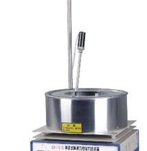 予华仪器热销产品DF-101S智能数显磁力搅拌器批发