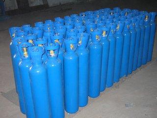 氧气 氧气价格 哪里有氧气出售 厂家直销 医用氧气 氧气