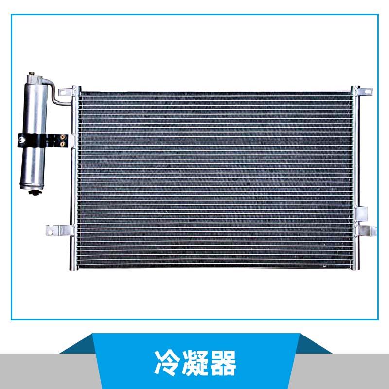 冷凝器 v型冷凝器 翅片式冷凝器 微型冷凝器 小型冷凝器 风冷冷凝器 蒸发式冷凝器 冷凝器厂家直销