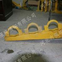 哪家专业生产预埋式玻璃钢电缆支架