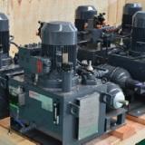 供应重庆批量液压系统 重庆液压系统 重庆液压站 重庆液压成套