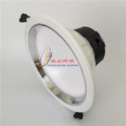 筒灯外壳厂批发可代替雷士筒灯外壳图片