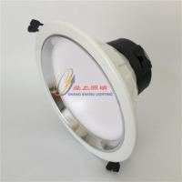筒灯外壳厂批发可代替雷士筒灯外壳