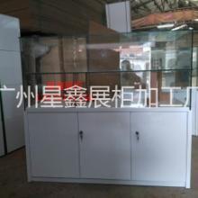 内衣展柜 内衣展示架定做广州厂家定做货柜批发
