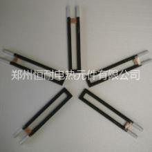 10年老店硅碳棒恒耐U型电热元件型硅碳棒u型硅碳棒硅碳棒电图片