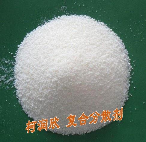 供应柯润欣复合分散剂/专用于填充母料色母料消泡母料