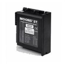 舞台灯光专用步进电机驱动控制器-ST系列 三相直流输入驱动器MS3ST5/10-S批发