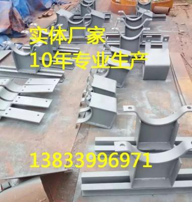 立管焊接双板D12.273图片/立管焊接双板D12.273样板图 (2)
