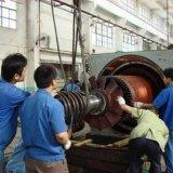 电机维修  电器设备维修公司 广州电机维修