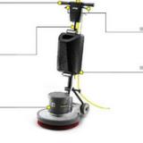 云浮有售价钱超低的凯驰多功能洗地机双速单刷机面机