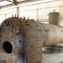 成都锅炉回收二手锅炉回收公司废旧锅炉回收中心成都回收公司电话批发