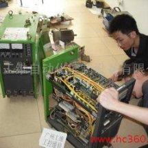 供应广州名焊机电维修 船舶维修 广州船舶维修 广州船舶维修电话