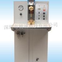不锈钢丝电容式电阻焊机进口东莞凤DR-1500F 深圳点焊机