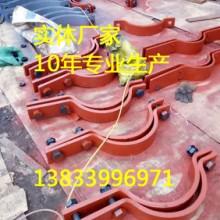 槽钢用方斜垫圈 水平力吊板 U形耳子 螺纹拉杆 管道支座专业生产厂家图片