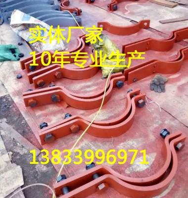 立管焊接双板D12.273图片/立管焊接双板D12.273样板图 (1)