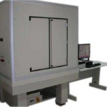光发射显微镜 光发射显微镜 微光显微镜EMMI