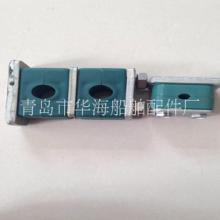 尼龙管卡船舶配件华海船舶配件规格齐全可按要求定制适应于各种船舶