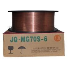 金桥牌JQ.MG50-6气体保护焊丝金桥牌气体保护焊丝金桥气保焊丝图片