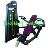 TB08坐姿推胸训练器报价 坐姿双向推胸训练器厂家价格山东布莱特威健身器材有限公司 TB08坐姿双向推胸训练器