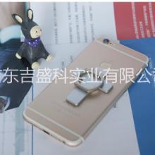 爆款十字架手机指环支架多功能异形支架纯色指环正品特价包邮批发