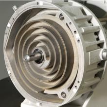 厂家直供台湾凯威科(KVAC)涡旋式真空泵批发