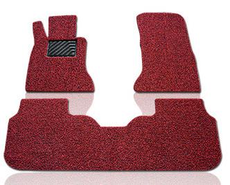 山东丝圈脚垫厂家 丝圈脚垫生产厂家 热熔丝圈脚垫直销 热熔丝圈脚垫地垫 丝圈地垫