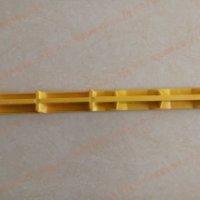 SMC电缆支架 复合电缆支架 厂家 批发 优质货源