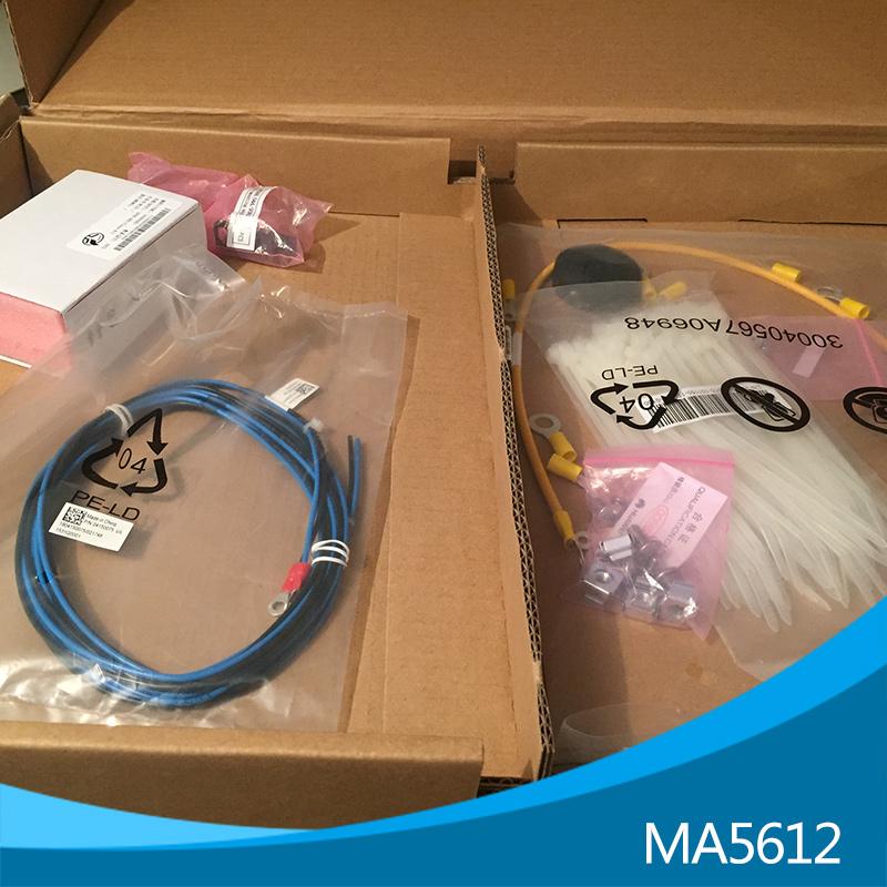 MA5612 原装华为MA5612 MA5612设备 MA5612接入设备