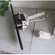 厂家供应FKR-200型手钳式封批发