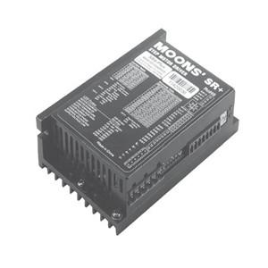 步进驱动器3SR8-Plus 三相交直流步进马达控制器 2.4-7.8A,24-75VDC