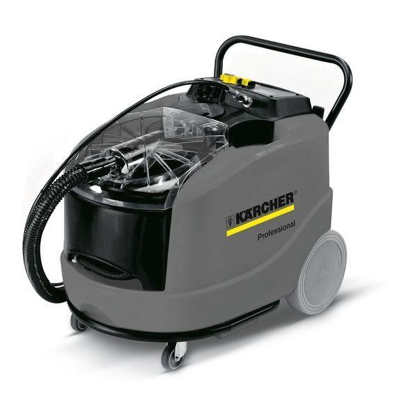 肇庆供应厂家直销的德国低噪音喷抽清洗机