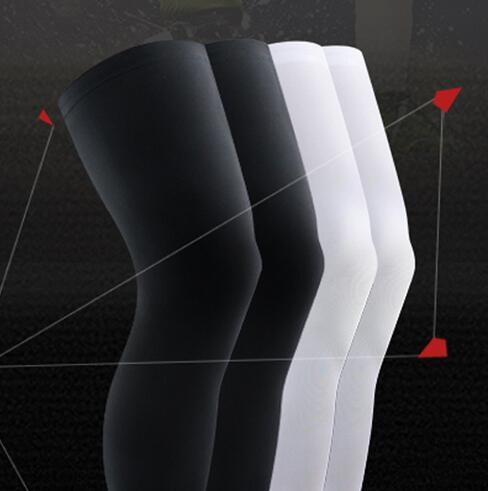厂直销防晒篮球运动护臂护具图片/厂直销防晒篮球运动护臂护具样板图 (3)