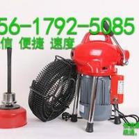 郑州市打捞手机项链戒指钥匙电话17734787369化粪池清理