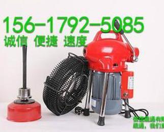 郑州市疏通马桶电话18790286250水管维修化粪池清理