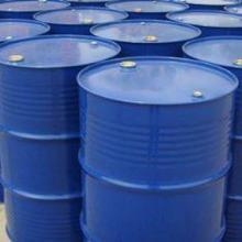 天水水泥速凝剂_水泥速凝剂价格_升航全新水泥速凝剂厂家