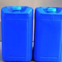 吉林高效液体速凝剂厂家
