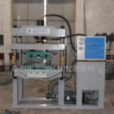 滕州金润机械专业生产集成吊顶设备 铝天花板设备