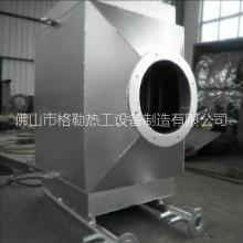 余热锅炉换热器,用于锅炉余热回收,烟气余热利用 余热锅炉热交换器