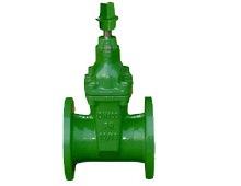 饮用水专用弹性座封闸阀 河北饮用水专用弹性座封闸阀