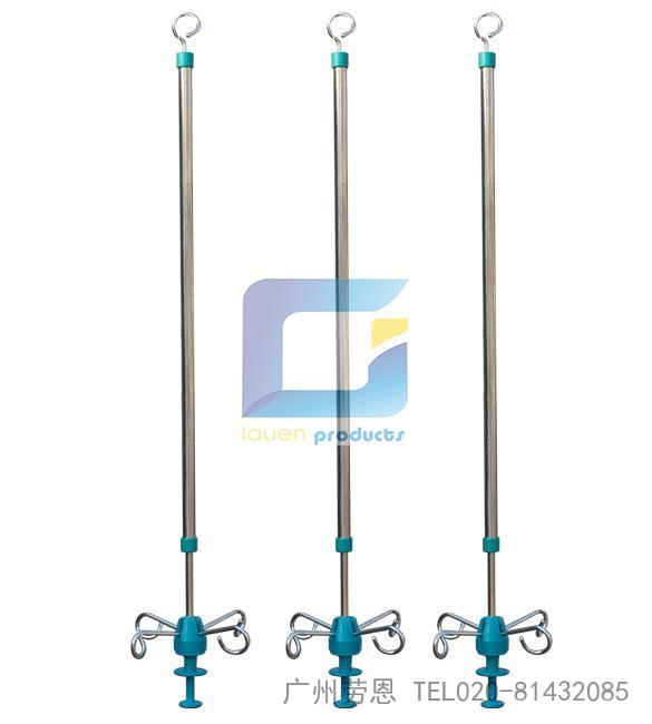 广州输液吊架不锈钢吊架生产厂家销售