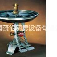 Aervoid洗罐机5B图片