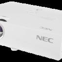 NEC/CD2110X便携投影机上海NEC投影机总代理商
