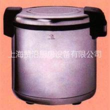 阳象牌SW-8000 台湾阳象牌SW-8000电饭煲图片