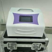 双眼皮仪器 生物焊接双眼皮仪器