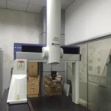 回收二手三坐标测量机 供应二手仪器设备回收价格