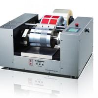 印前处理设备--凹版打样仪